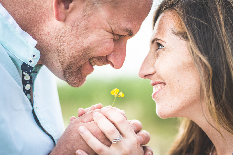GIO0198 fotografo foto lorenzi cattolica matrimoni fidanzamento Rimini