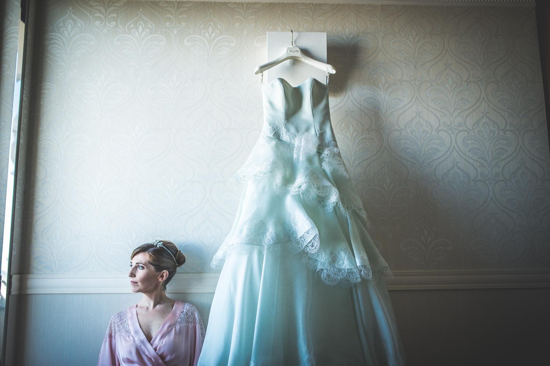 GIO0343 fotografo foto lorenzi cattolica matrimoni fidanzamento Rimini