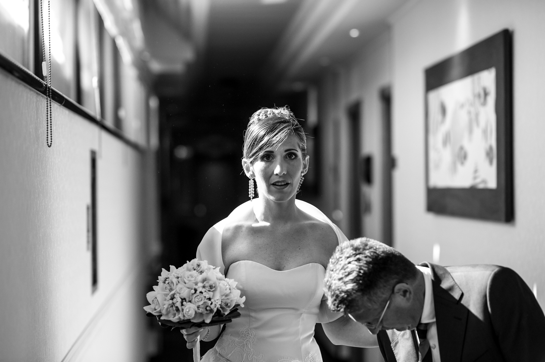 GIO0590 fotografo foto lorenzi cattolica matrimoni fidanzamento Rimini