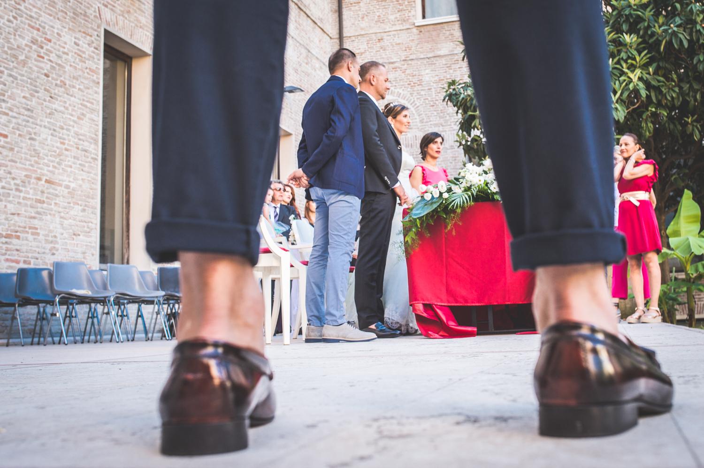 GIO0870 fotografo foto lorenzi cattolica matrimoni fidanzamento Rimini