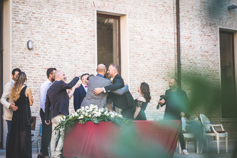 GIO0979 fotografo foto lorenzi cattolica matrimoni fidanzamento Rimini