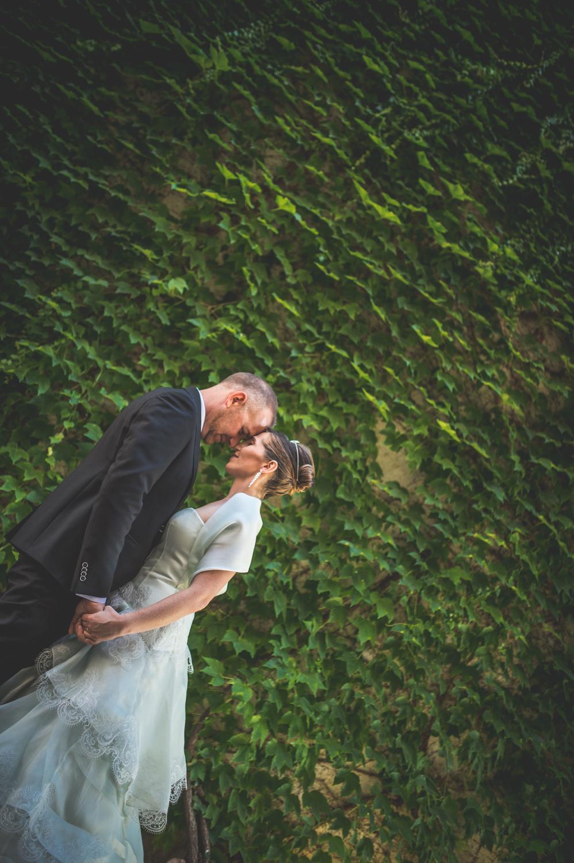 GIO1103 fotografo foto lorenzi cattolica matrimoni fidanzamento Rimini