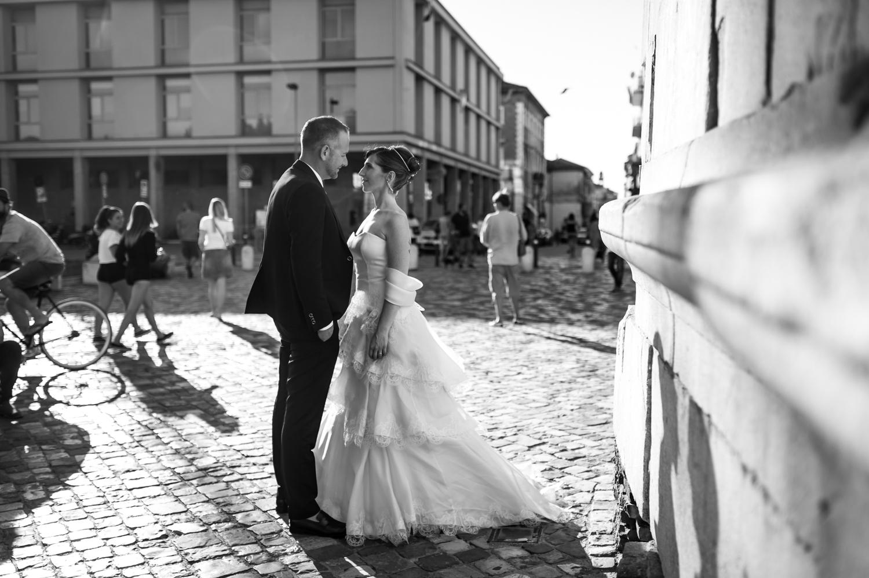 GIO1289 fotografo foto lorenzi cattolica matrimoni fidanzamento Rimini