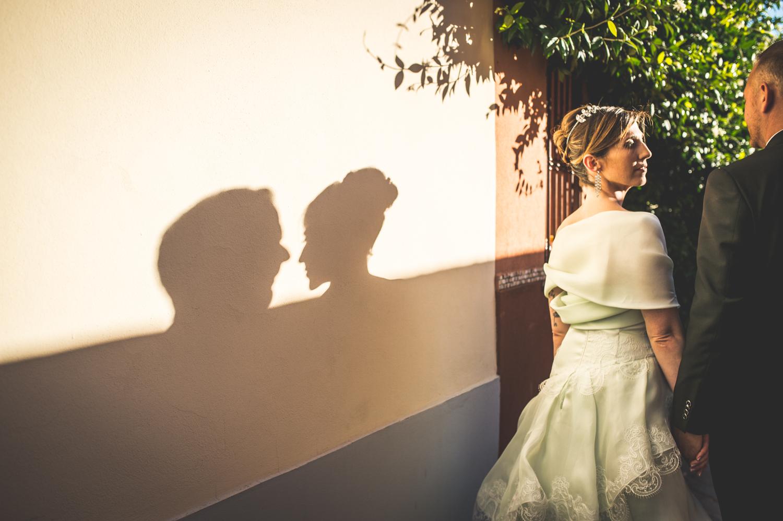 GIO1335 fotografo foto lorenzi cattolica matrimoni fidanzamento Rimini