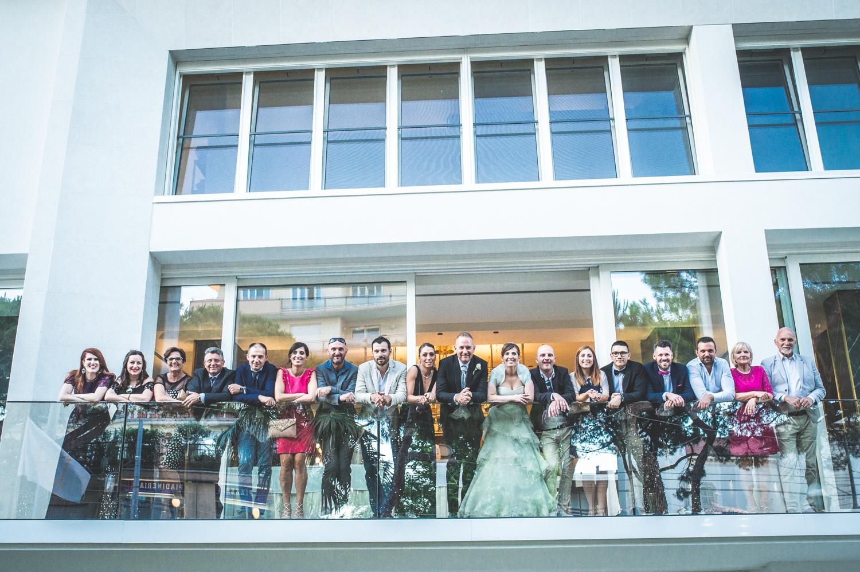 GIO1491 fotografo foto lorenzi cattolica matrimoni fidanzamento Rimini