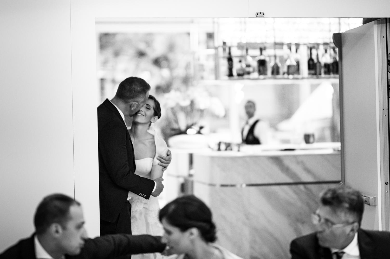 GIO1503 fotografo foto lorenzi cattolica matrimoni fidanzamento Rimini