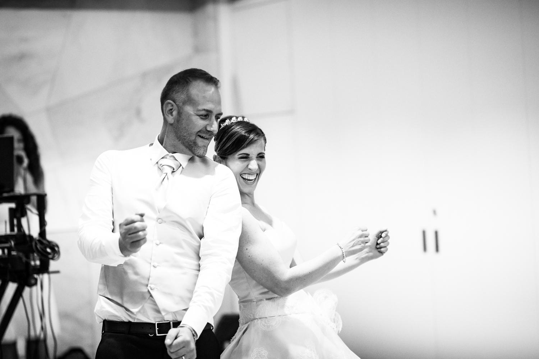 GIO1583 fotografo foto lorenzi cattolica matrimoni fidanzamento Rimini