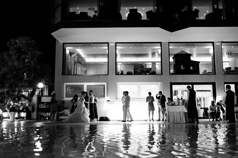 GIO1876 fotografo foto lorenzi cattolica matrimoni fidanzamento Rimini