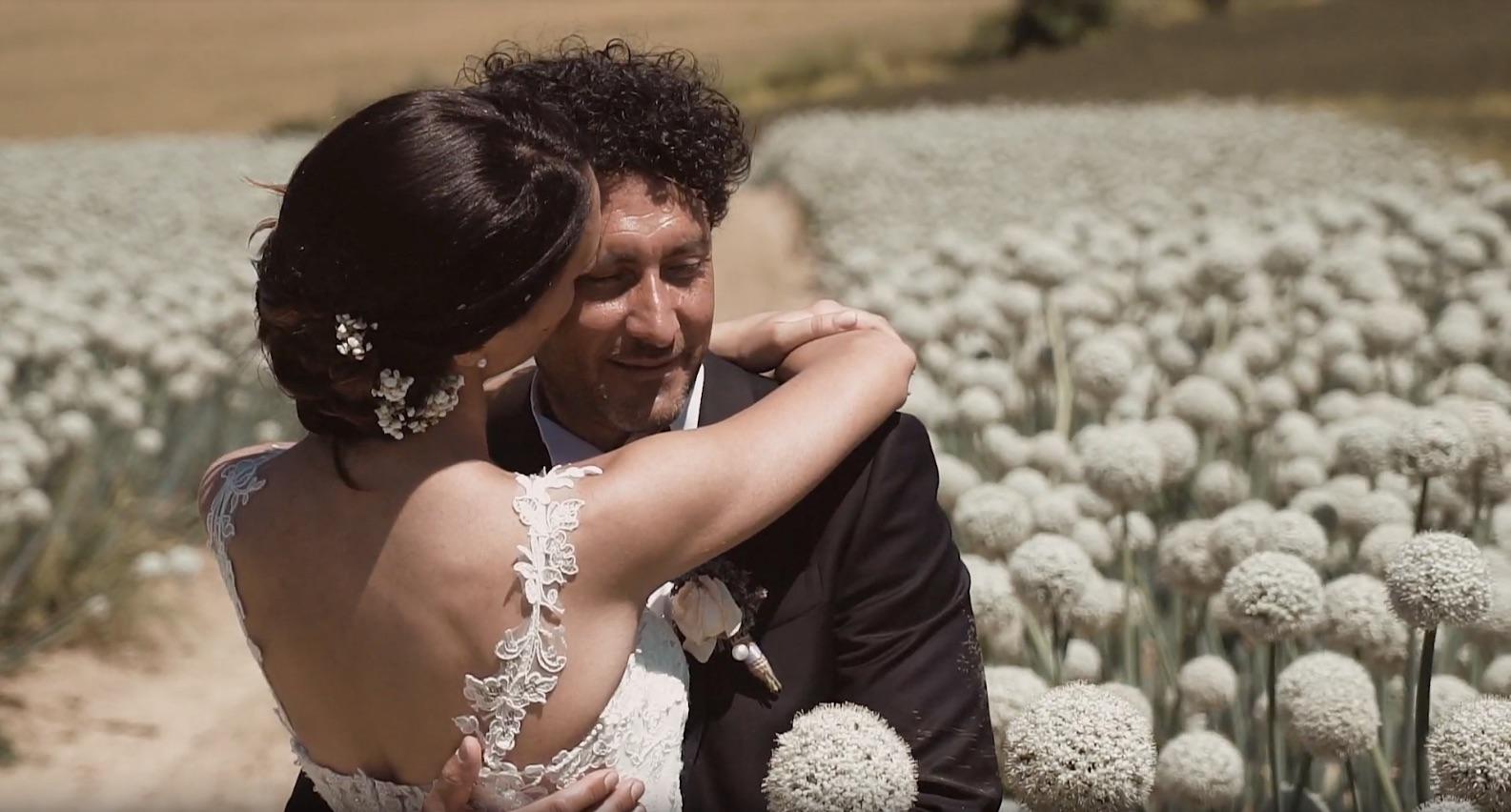 Video Matrimonio Cattolica