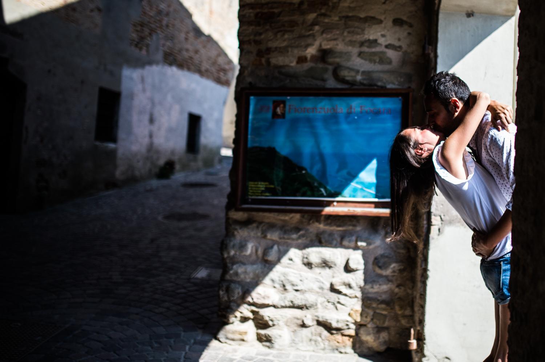 fotolorenzi (1) fotografo matrimoni fidanzamento Cattolica Santarcangelo Romagna Riccione Cesena