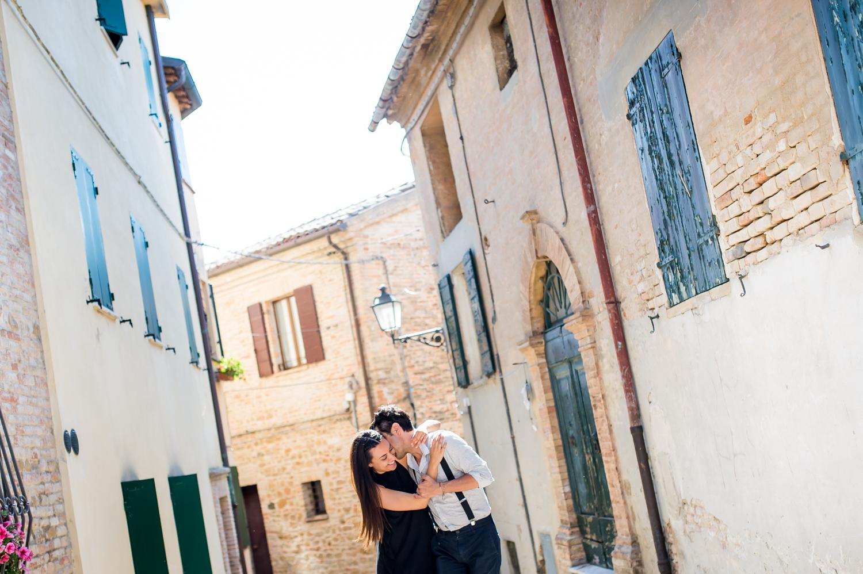 fotolorenzi (1) fotografo matrimoni fidanzamento Gradara Misano Adriatico Cattolica Rimini