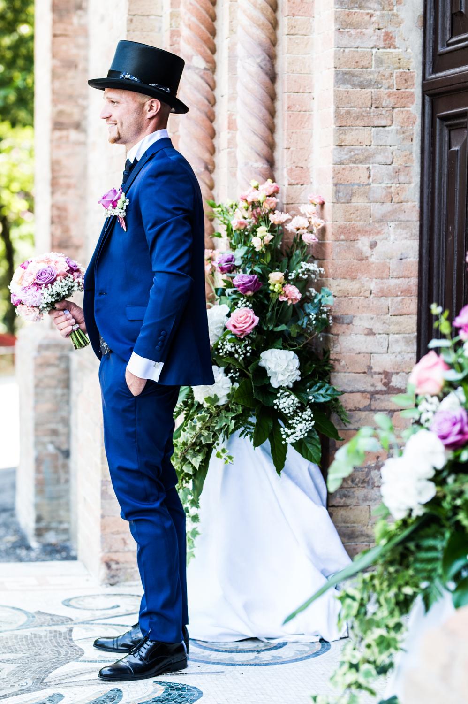 fotolorenzi (11) Fotografo matrimoni fidanzamento cattolica Rimini Cesenatico