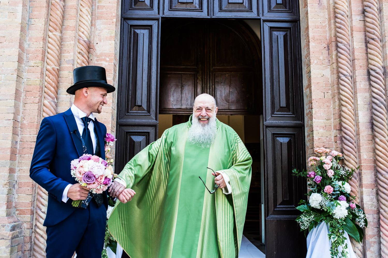 fotolorenzi (12) Fotografo matrimoni fidanzamento cattolica Rimini Cesenatico
