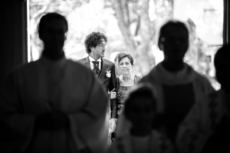 fotolorenzi (12) fotografo matrimoni fidanzamento Cattolica Riccione Cesena Rimini