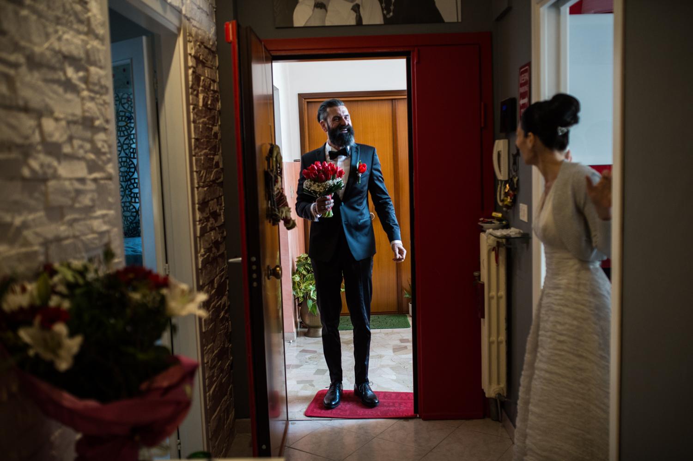 fotolorenzi (12) fotografo matrimoni fidanzamento Cattolica Verucchio Romagna Riccione Cesena Rimini