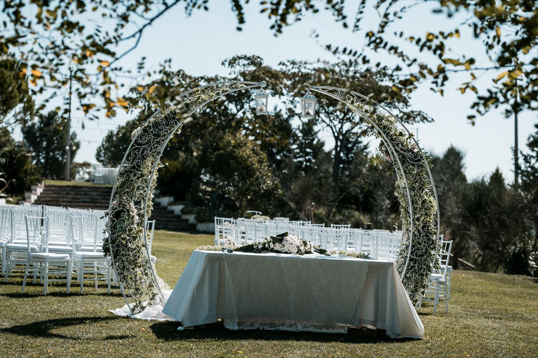 fotolorenzi (12) fotografo matrimoni fidanzamento Saludecio Villa Tramonti Cattolica Rimini