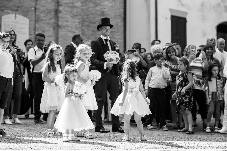 fotolorenzi (13) Fotografo matrimoni fidanzamento cattolica Rimini Cesenatico