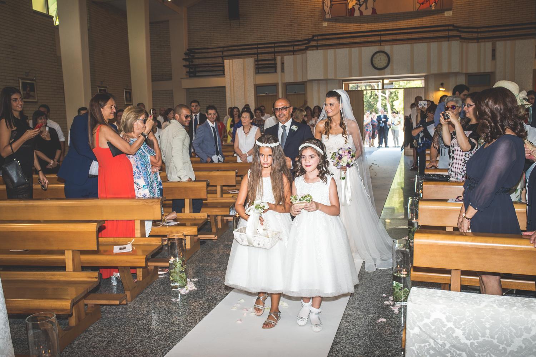 fotolorenzi (13) fotografo matrimoni fidanzamento Cattolica Riccione Cesena Rimini