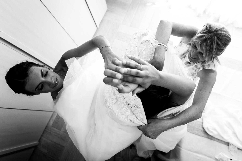 fotolorenzi (13) fotografo matrimoni fidanzamento Gradara Misano Adriatico Cattolica Rimini