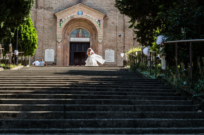fotolorenzi (14) Fotografo matrimoni fidanzamento cattolica Rimini Cesenatico
