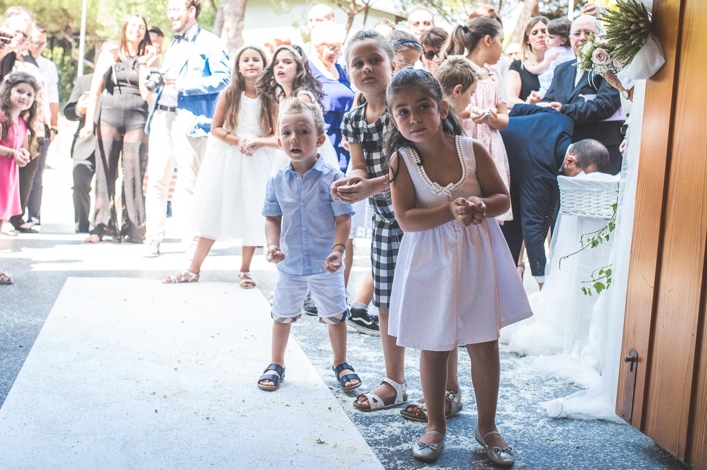 fotolorenzi (14) fotografo matrimoni fidanzamento Cattolica Riccione Cesena Rimini