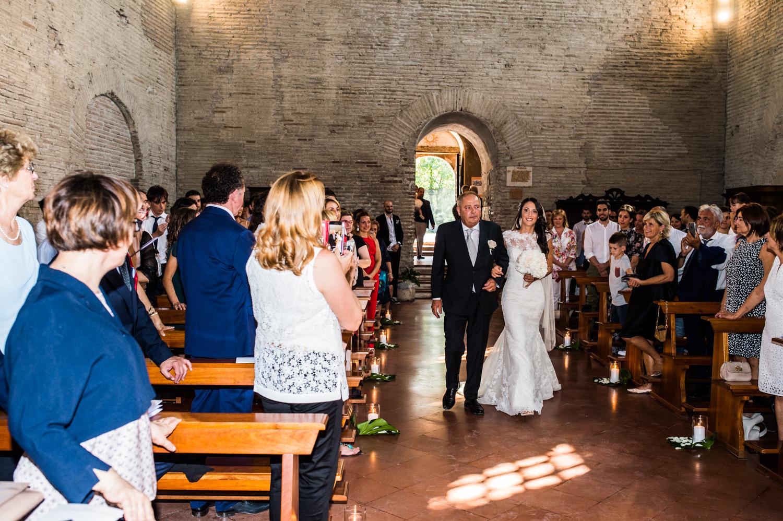 fotolorenzi (14) fotografo matrimoni fidanzamento Cattolica Santarcangelo Romagna Riccione Cesena
