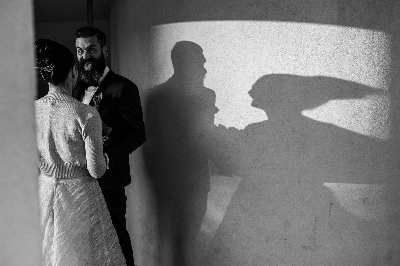 fotolorenzi (14) fotografo matrimoni fidanzamento Cattolica Verucchio Romagna Riccione Cesena Rimini