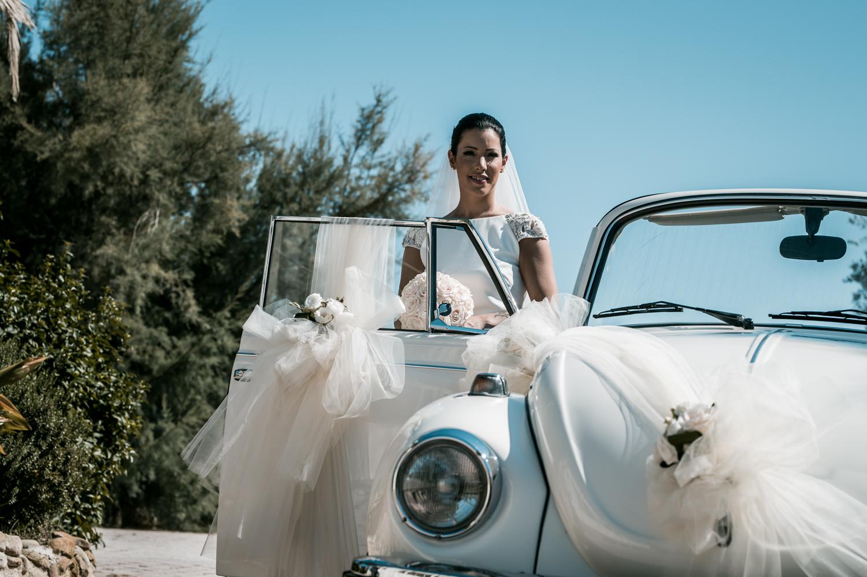 fotolorenzi (14) fotografo matrimoni fidanzamento Saludecio Villa Tramonti Cattolica Rimini