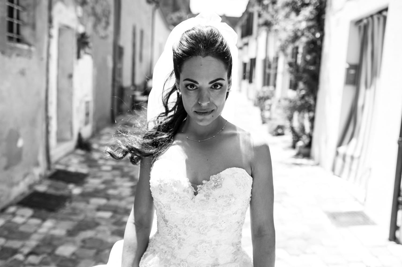 fotolorenzi (15) Fotografo matrimoni fidanzamento cattolica Rimini Cesenatico