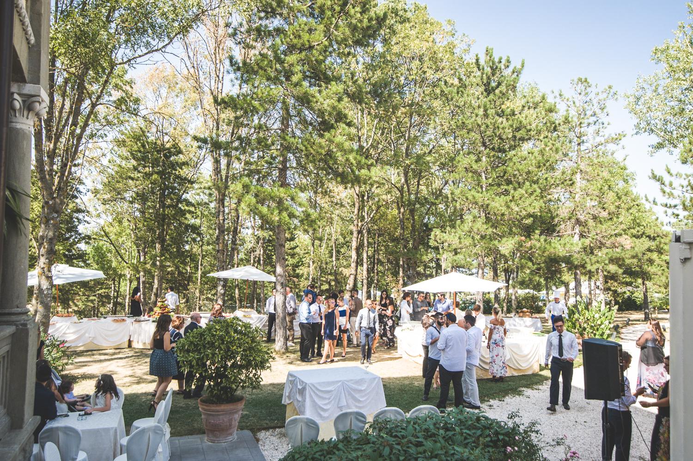 fotolorenzi (15) fotografo matrimoni fidanzamento Cattolica Riccione Cesena Rimini