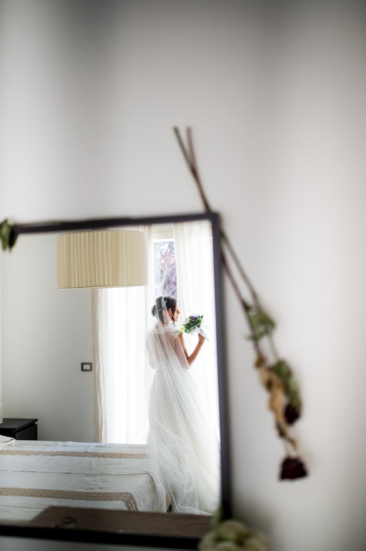 fotolorenzi (15) fotografo matrimoni fidanzamento Gradara Misano Adriatico Cattolica Rimini