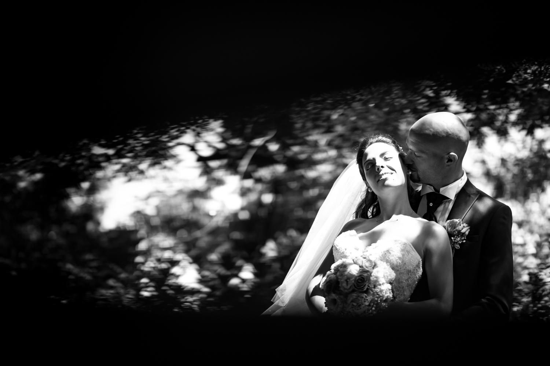 fotolorenzi (16) Fotografo matrimoni fidanzamento cattolica Rimini Cesenatico
