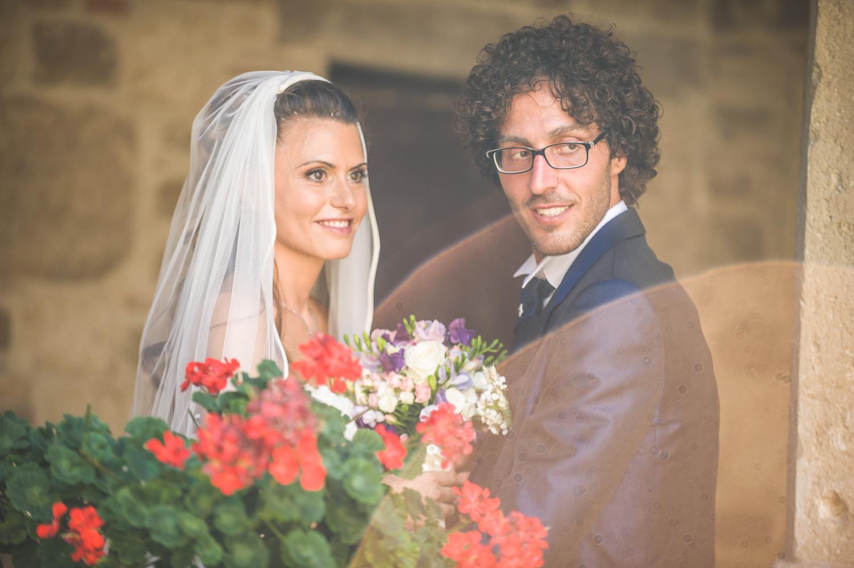 fotolorenzi (16) fotografo matrimoni fidanzamento Cattolica Riccione Cesena Rimini