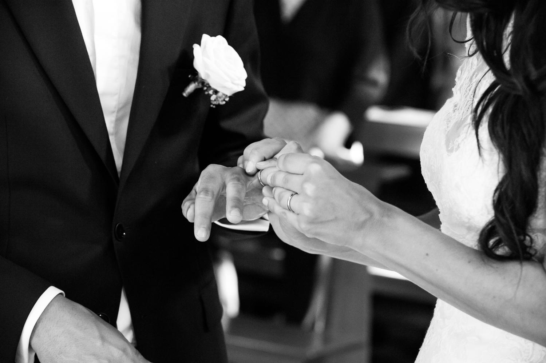 fotolorenzi (16) fotografo matrimoni fidanzamento Cattolica Santarcangelo Romagna Riccione Cesena