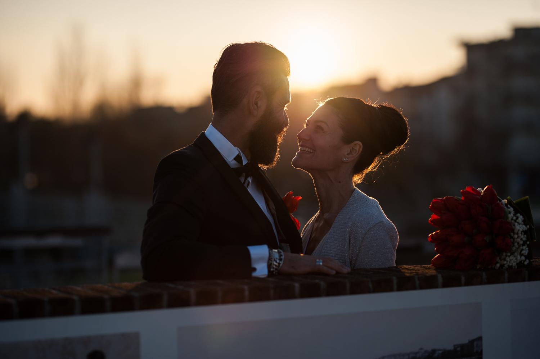 fotolorenzi (16) fotografo matrimoni fidanzamento Cattolica Verucchio Romagna Riccione Cesena Rimini