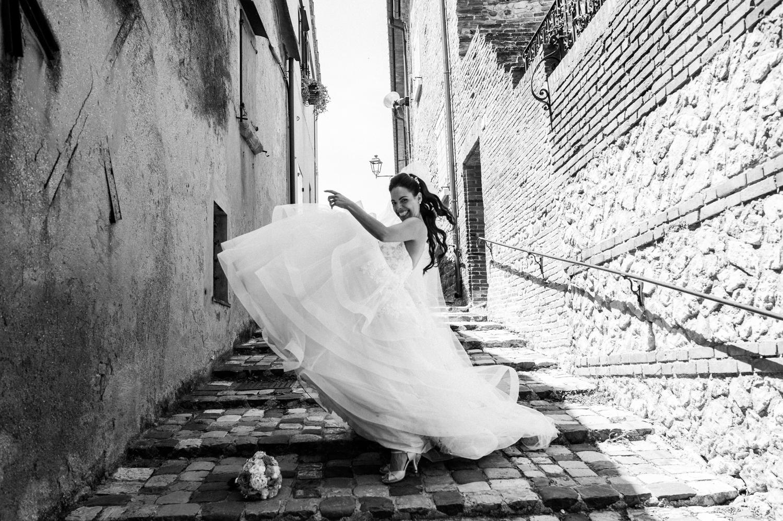 fotolorenzi (17) Fotografo matrimoni fidanzamento cattolica Rimini Cesenatico