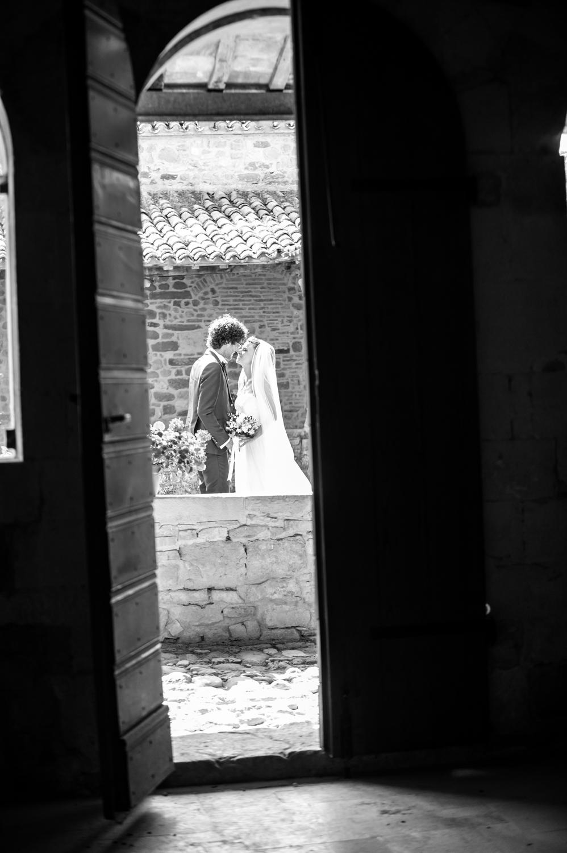 fotolorenzi (17) fotografo matrimoni fidanzamento Cattolica Riccione Cesena Rimini