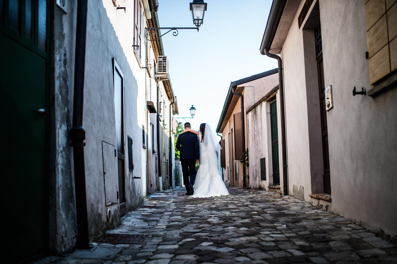 fotolorenzi (17) fotografo matrimoni fidanzamento Cattolica Santarcangelo Romagna Riccione Cesena
