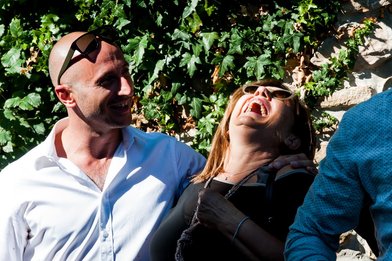fotolorenzi (17) fotografo matrimoni fidanzamento Gradara Misano Adriatico Cattolica Rimini