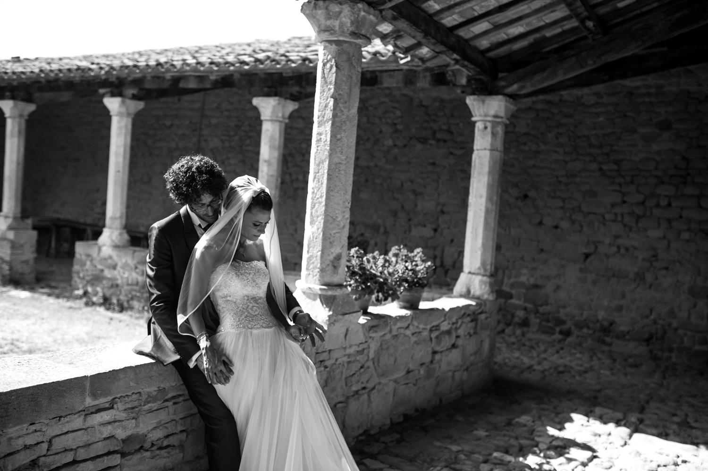 fotolorenzi (18) fotografo matrimoni fidanzamento Cattolica Riccione Cesena Rimini