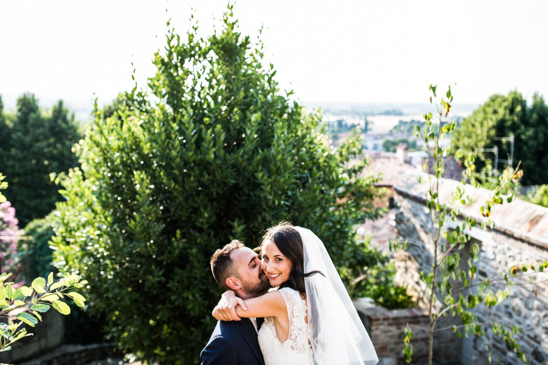 fotolorenzi (18) fotografo matrimoni fidanzamento Cattolica Santarcangelo Romagna Riccione Cesena