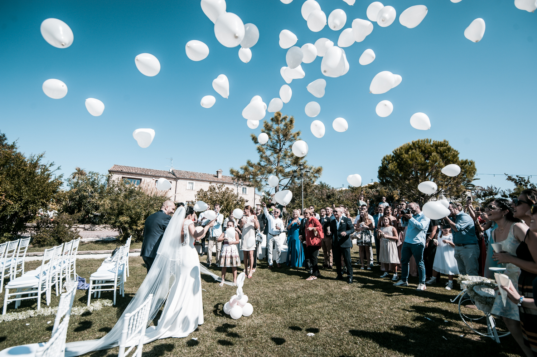 fotolorenzi (18) fotografo matrimoni fidanzamento Saludecio Villa Tramonti Cattolica Rimini