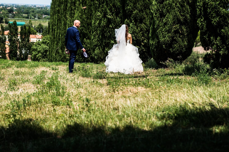fotolorenzi (19) Fotografo matrimoni fidanzamento cattolica Rimini Cesenatico