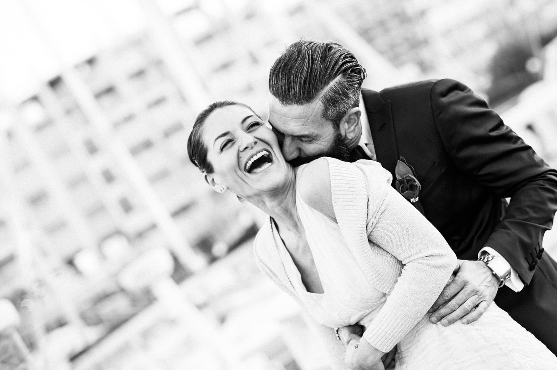 fotolorenzi (19) fotografo matrimoni fidanzamento Cattolica Verucchio Romagna Riccione Cesena Rimini