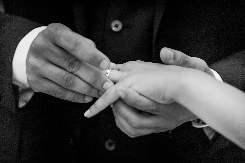 fotolorenzi (19) fotografo matrimoni fidanzamento Gradara Misano Adriatico Cattolica Rimini