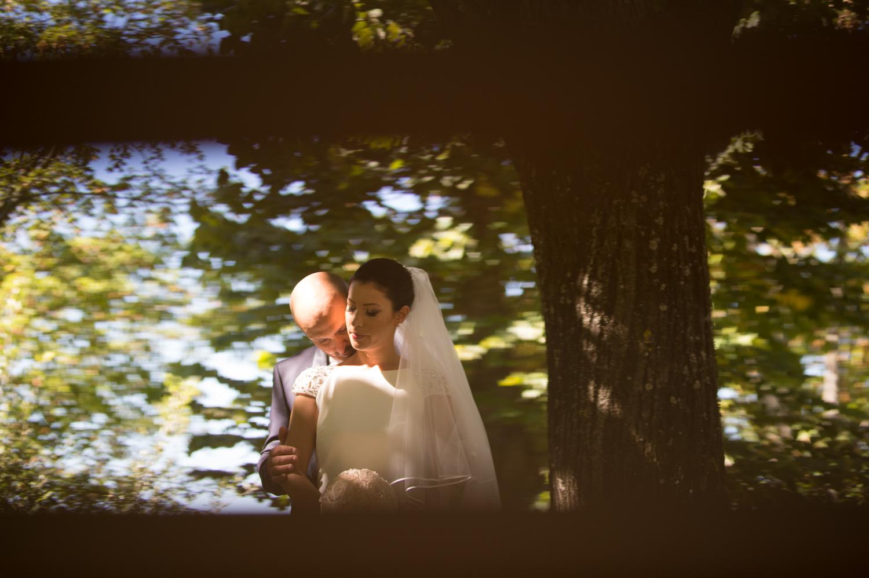 fotolorenzi (19) fotografo matrimoni fidanzamento Saludecio Villa Tramonti Cattolica Rimini