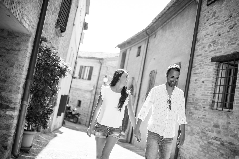 fotolorenzi (2) fotografo matrimoni fidanzamento Cattolica Santarcangelo Romagna Riccione Cesena