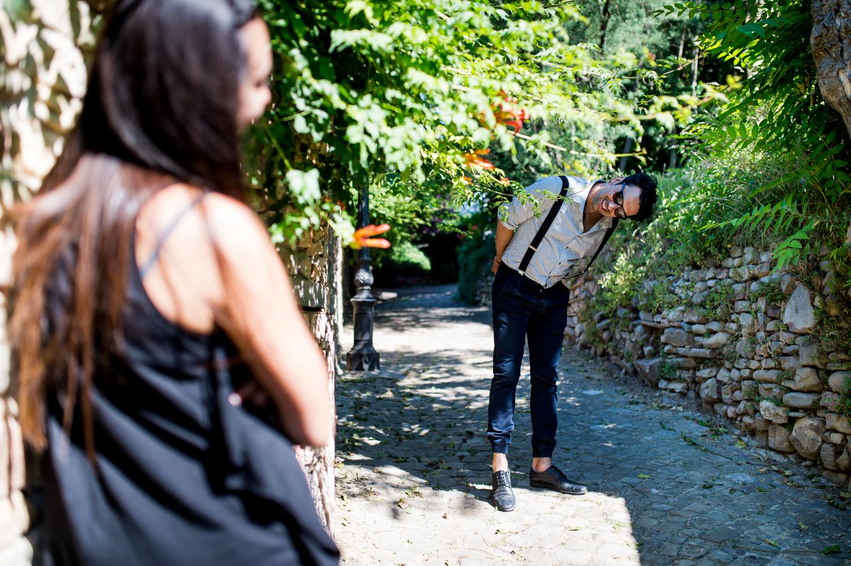 fotolorenzi (2) fotografo matrimoni fidanzamento Gradara Misano Adriatico Cattolica Rimini