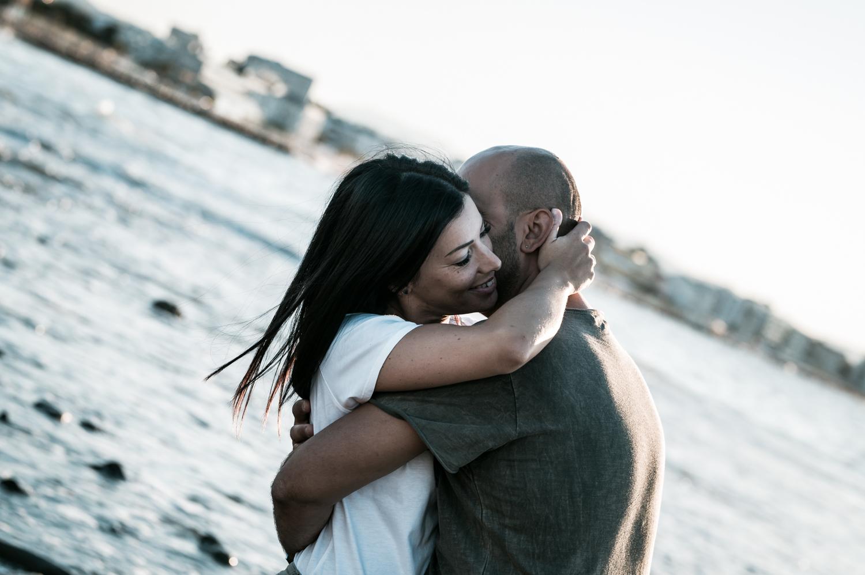 fotolorenzi (2) fotografo matrimoni fidanzamento Saludecio Villa Tramonti Cattolica Rimini