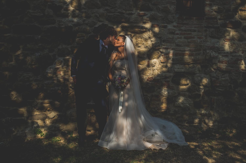 fotolorenzi (20) fotografo matrimoni fidanzamento Cattolica Riccione Cesena Rimini